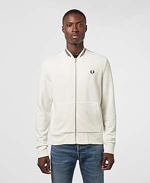42e2851a3 Fred Perry | Men's Clothing, Footwear & Accessories | scotts Menswear