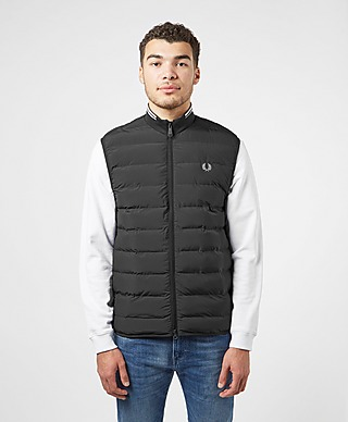 Sale   Fred Perry   scotts Menswear