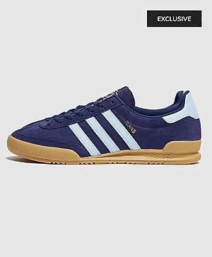 5050be2a7fa adidas Originals Trainers & Shoes   Men's Footwear   scotts Menswear