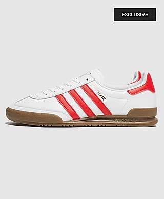 scarpe adidas limited edition 2017