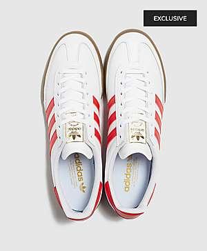 095d6091ceb Men's Trainers | Sneakers | scotts Menswear