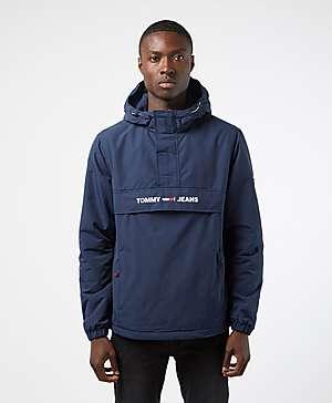 53f9d650d1 Men's Jackets and Coats | scotts Menswear