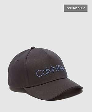 67e2eebdf Mens Caps | scotts Menswear