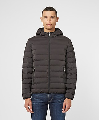 prevalent purchase genuine special buy Men's Jackets and Coats | scotts Menswear