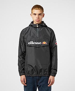 świetne dopasowanie przybywa na wyprzedaży Ellesse Clothing | scotts Menswear