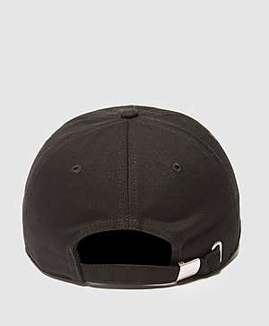 362097f85 Lacoste Accessories | Men's Caps, Bags & Wallets | scotts Menswear