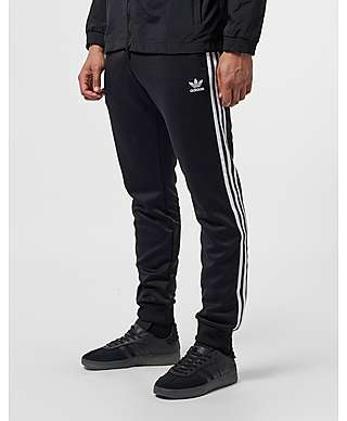 Sale | Adidas Originals | scotts Menswear