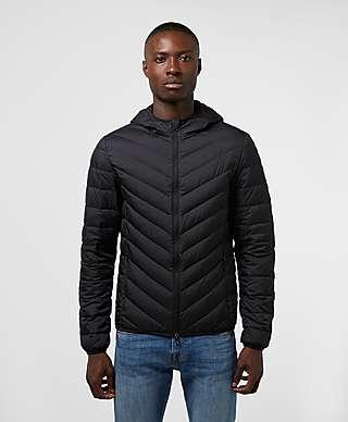 2bf44721 Men's Jackets and Coats   scotts Menswear
