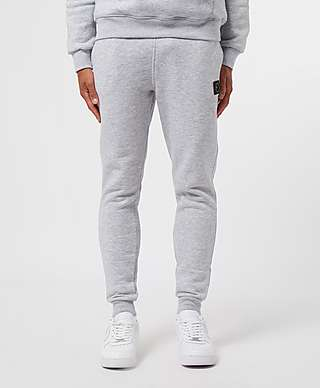 98312a2e Tracksuit bottoms & Joggers | scotts Menswear
