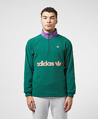 new images of stable quality watch adidas Originals Clothing | Men's Tracksuits & more | scotts ...