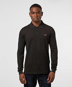 520495d49f Paul & Shark | Men's Clothing & Accessories | scotts Menswear