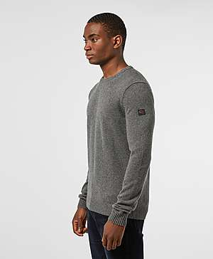 d8639d4e49d Men's Jumpers And Cardigans | scotts Menswear