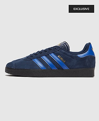 get online details for super quality adidas Originals Trainers & Shoes | Men's Footwear | scotts ...
