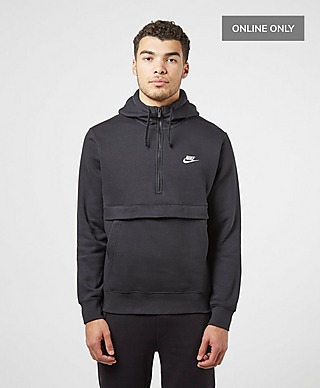 autumn shoes exclusive shoes shopping Nike Clothing | Men's Hoodies, Joggers & more | scotts Menswear