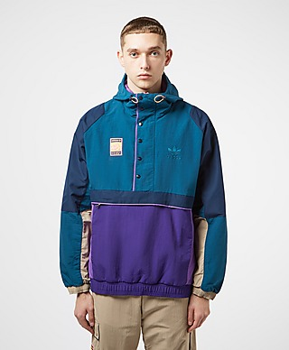lowest price authentic release info on adidas Originals Clothing | Men's Tracksuits & more | scotts ...