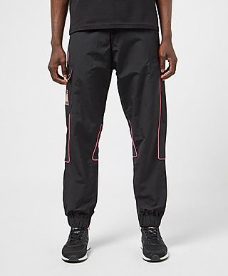save off new specials outlet adidas Originals Tracksuit Bottoms | Men's Joggers | scotts ...
