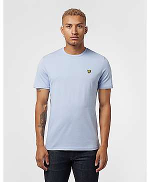 5e0829db Mens' Lyle & Scott Clothing | scotts Menswear