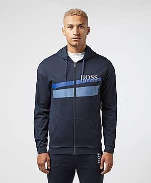 146eea283 Hugo Boss | scotts Menswear