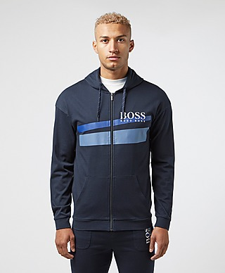 big selection clearance sale superior materials Hugo Boss | scotts Menswear