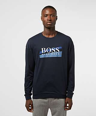 1a2fd1c4 Hugo Boss | scotts Menswear