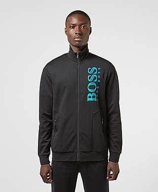 Men's Track Tops | scotts Menswear