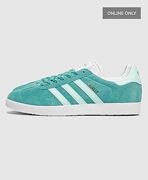 1def2b1f89b32 adidas Originals Trainers & Shoes   Men's Footwear   scotts Menswear