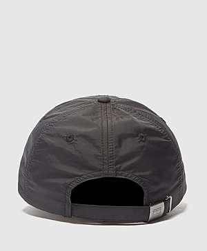 0b635ad4d Mens Caps | scotts Menswear