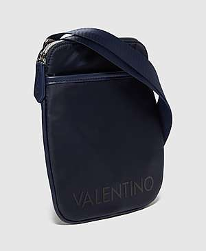 db0a4520 ... Valentino by Mario Valentino Nylon Small Bag