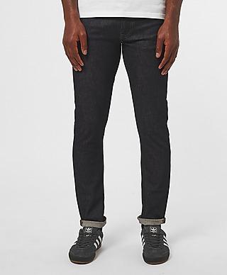 Lacoste Core Slim Fit Jeans