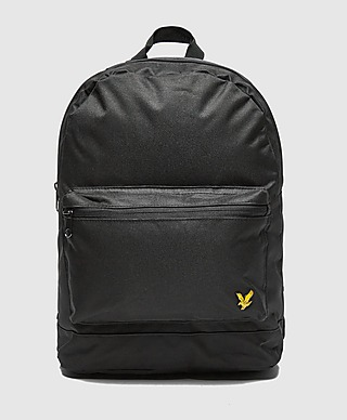 Lyle & Scott Classic Backpack