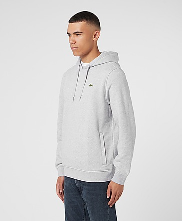 Lacoste Core Hoodie