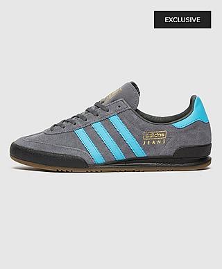 adidas Originals | Gazelle, Broomfield, Jeans | scotts Menswear