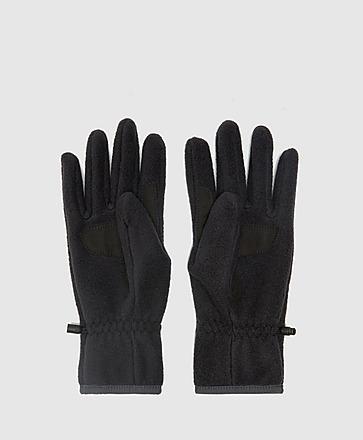 Jack Wolfskin Eco Sphere Gloves