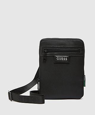 GUESS Small Crossbody Bag
