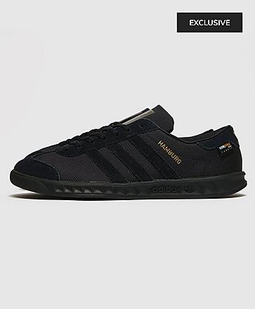 adidas Originals Hamburg Cordura