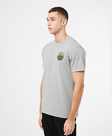 Hikerdelic Original Logo T-Shirt