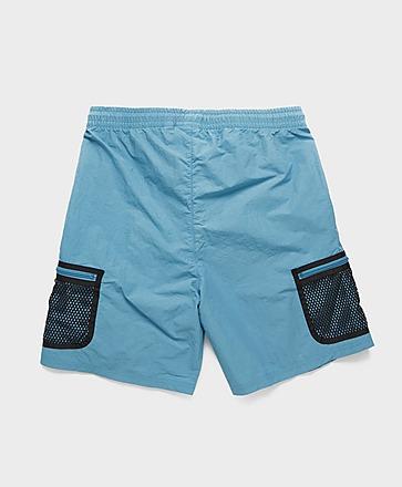 adidas Originals Adventure Woven Shorts