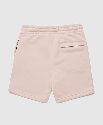 Marshall Artist Siren Zip Shorts