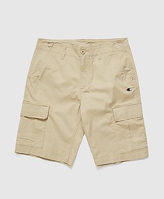 Champion Woven Cargo Shorts