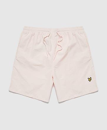Lyle & Scott Swim Shorts