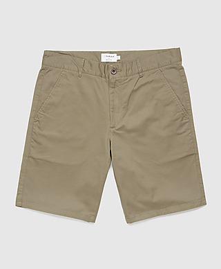 Farah Chino Shorts
