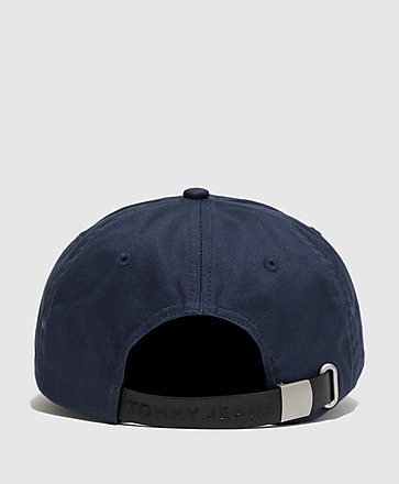 Tommy Jeans Heritage Flag Cap