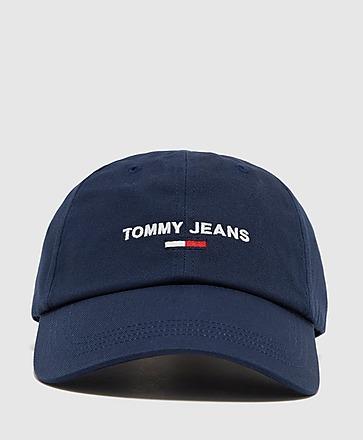 Tommy Jeans Sport Cap