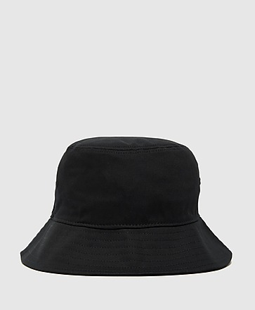 Tommy Hilfiger Small Flag Bucket Hat