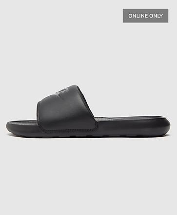 Nike Victori One Slides