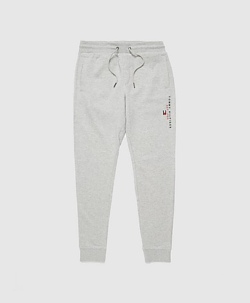 Tommy Hilfiger Embroidered Essential Joggers