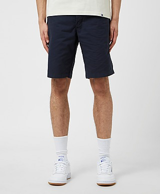 Pretty Green Standard Chino Shorts