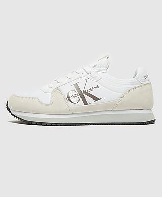 Calvin Klein Jeans Sock Runners