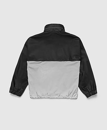HUGO Batu 3M Panel Jacket