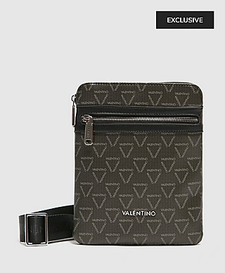 Valentino Bags Barty Crossbody Bag - Exclusive